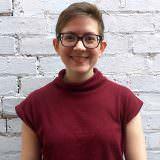 Dr Lauren Dempster